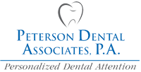 Peterson and Barrymore Dentisty