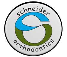 Dr. Al Schneider